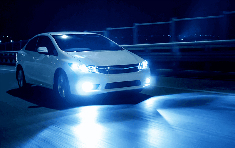 Headlights For Cars >> Tips To Keep In Mind When Choosing Led Headlights For Cars