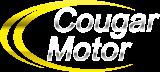 Cougar Motor – LED & HID Lighting for Cars, Trucks & Motorcycles