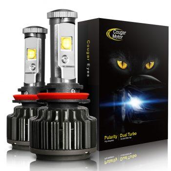 9005 Led Headlights